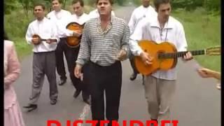 Bodi Guszti es Fekete Szemek (DjSzendrei Remix)2017