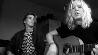 Blue Jeans & Every Other Freckle mix - cover