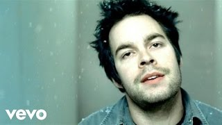 Chevelle - Vitamin R (Leading Us Along)