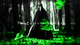 Red   Ascent ( Beauty and Rage ) full album 2015 NEW