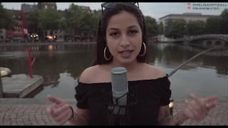 ENO - MERCEDES in 24 STUNDEN produziert (prod.  Shine Buteo) ft  Melisa (Cover)
