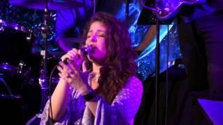 """Amy Lynn - """"Little Girl Blue"""" (Janis Joplin)"""