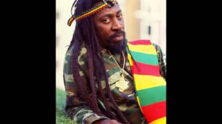 Bunny Wailer - Redemption Song