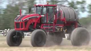 Apache Sprayer: Compaction