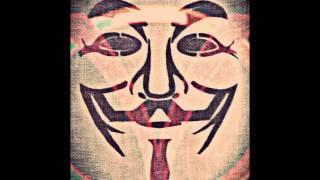 Vendetta Norteño- El 7 Signos (Inedita 2014) En Vivo FP