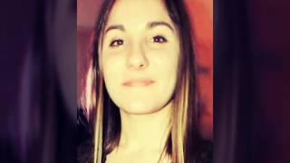 Nique les Clones - Nekfeu cover Emma