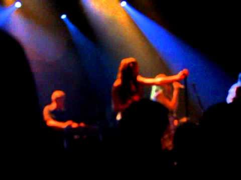 scandinavian-music-group-liikaset-392011-newskij