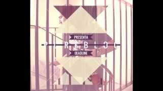 PUREBLOC - FUERA DE CONTROL (Feat ESENEKA & CICLO)