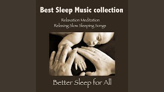 Peaceful Dreams - Lullaby Music