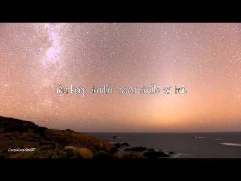 jason-aldean-sweet-little-somethin-lyrics-canadianxgirl87