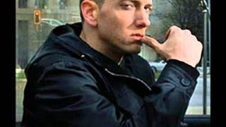 Eminem - Hate Em'  (Full Song) New ♫ 2013 +MP3
