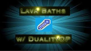 RotMG - Lava Baths (Feat. DualityOP)