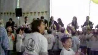 Phartuna - Dia da Criança