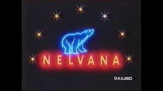 chiusura su babar film 1989