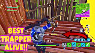 INSANE VIDEO CLIPS FROM SEVERAL DAYS AGO!! (FIRST VIDEO) ~ TSM dT
