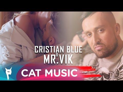 Cristian Blue feat. Mr. VIK - Pase Lo Que Pase