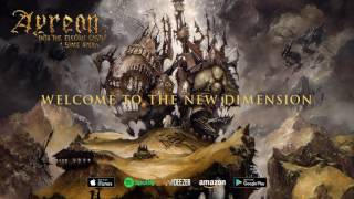 Ayreon - Welcome To The New Dimension (Into The Electric Castle) 1998