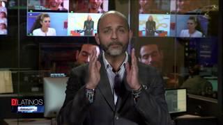 El motivador Alejandro Pérez Bolaños nos habla sobre el apego