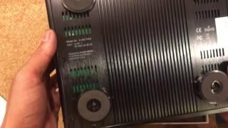 Đập hộp đầu HD Popcorn Hour A500 Pro tại Vinhstudio