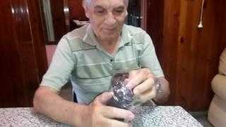 Compras en wish desde argentina