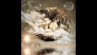(Copyright FREE) Emotional Music - Moonshine (Atmopsheric Romantic Mysterious Drama)