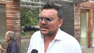 MARCO AMBROGIO: LA PIU' BELLA COSENZA DI SEMPRE