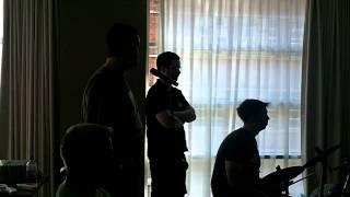 Stone Temple Pilots - Plush  live@dorkapalooza