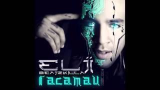 Elji Beatzkillla   Bazooka