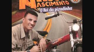 NELSON NASCIMENTO 01. DANÇA DA MOBILETE
