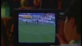 Varu Sandel - Fotbalistul