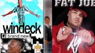 Cabo Snoop Windeck feat. Fat Joe