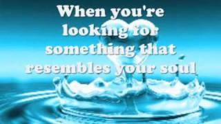 Jennette McCurdy - Homeless Heart with Lyrics