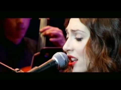 regina-spektor-fidelity-live-in-london-hd-iiiiasterixiiii