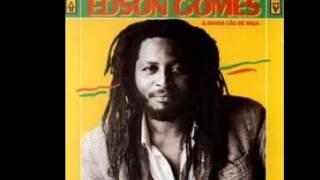 Edson Gomes - Árvore