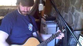 Tommy James and the Shondells Crimson and Clover Cover By Kit Nolan