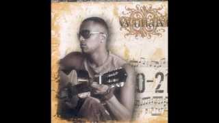 William Araujo - O-21