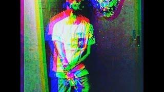 TOTO - HARIBO |Remix 7Liwa  paroles