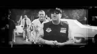 We All Country (Official Trailer) - Moonshine Bandits feat. Colt Ford, Sarah Ross and Demun Jones