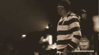 CAM'RON x VADO LIVE - RBMA Showcase.mp4