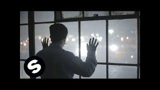 Henry Fong & D.O.D - Bust Dem (Official Music Video)
