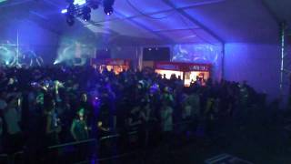 DJ CARLOS AMARAL @ QUEIMA DAS FITAS IPCA 10