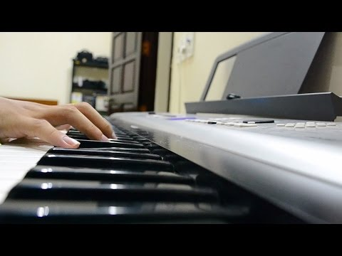 2am-justa-tee-x-big-daddy-piano-cover-simple-life-guy