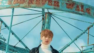 [FMV][VIETSUB + KARA] We don't talk anymore - Jungkook (BTS) Cover