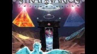 Stratovarius - Keep The Flame