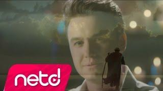 Mustafa Ceceli - Aşk İçin Gelmişiz (Somuncu Baba Aşkın Sırrı film müziği)