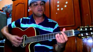 OBJETIVOS música de autoria de Allison Rodrigues