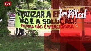 Distribuidora de energia do Piauí é vendida a preço de banana