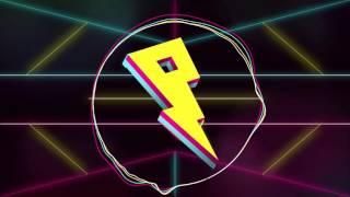 Mako - Smoke Filled Room (Elephante Remix) [Premiere Free]