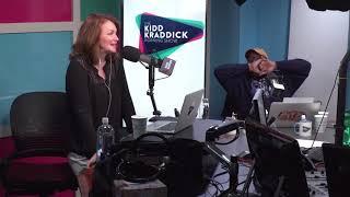 Big Al's Really Awkward Laugh!