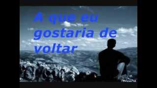 Global Música Soft - João Pedro Pais - Ninguém é de Ninguém 1